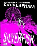 Silverfish 