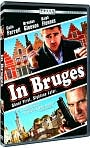 Video/DVD. Title: In Bruges