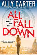 All Fall Down (Embassy Row Series #1)