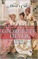 Georgette Heyer: Classic Reprints