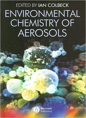 Environmental Chemistry of Aerosols~tqw~_darksiderg preview 0
