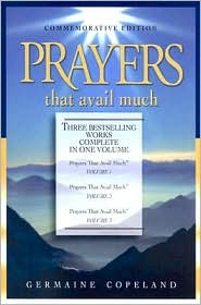 >Prayers That Avail Much for Fathers Book cover