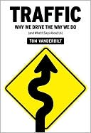 Traffic: 