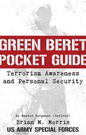 Green Beret Pocket Guide