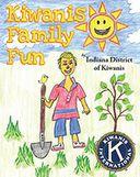 Kiwanis Family Fun