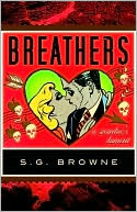 Breathers: 
