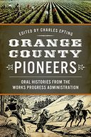 Orange County Pioneers