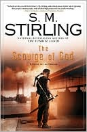 The Scourge of God, by S.M. Stirling