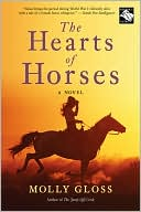 Hearts of Horses 