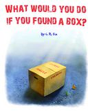 What Would You Do If You Found a Box?