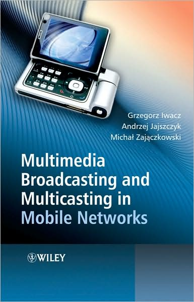 Multimedia Broadcasting and Multicasting in Mobile Networks~tqw~_darksiderg preview 0