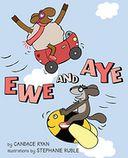 Ewe and Aye