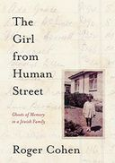 The Girl from Human Street