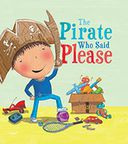 The Pirate Who Said Please