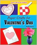 Daycare Crafting Ideas for Valentine's Day