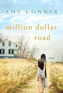 Million Dollar Road