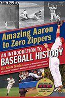 Amazing Aaron to Zero Zippers