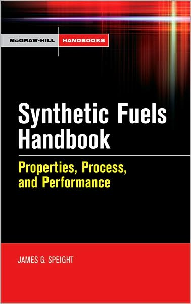 Synthetic Fuels Handbook~tqw~ darksiderg preview 0