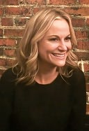 Yes Please by Amy Poehler | 9780062268341 | Hardcover | Barnes & Noble