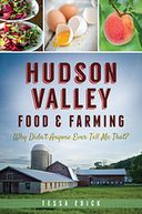 Hudson Valley Food & Farming