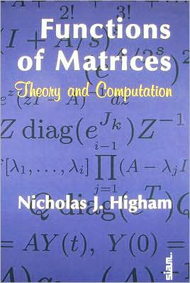 Functions of Matrices Theory and Computation~tqw~_darksiderg preview 0