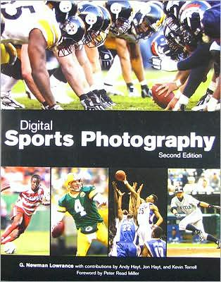 Digital Sports Photography 2nd Ed~tqw~_darksiderg preview 0