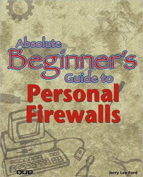 Absolute Beginners Guide to Personal Firewalls~tqw~_darksiderg preview 0