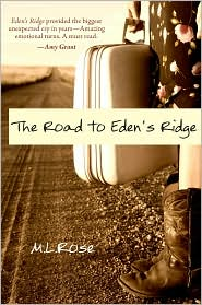 The Road to Eden's Ridge