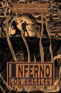 Inferno Los Angeles