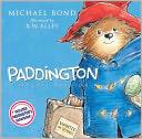 Paddington (B&N Edition)
