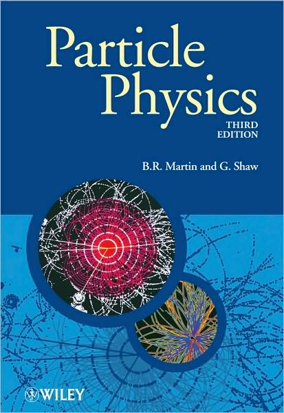 Particle Physics 3rd Ed~tqw~_darksiderg preview 0