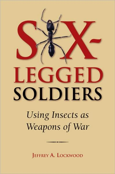 Six Legged Soldiers~tqw~_darksiderg preview 0