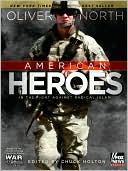 American Heroes : In the Fight against Radical Islam