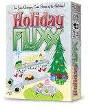 Holiday Fluxx: Product Image