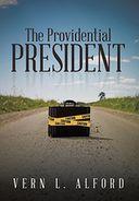 The Providential President