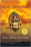 Skull Mantra