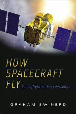 How Spacecraft Fly Spaceflight Without Formulae~tqw~ darksiderg preview 0