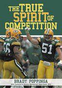 True Spirit of Competition
