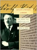 Hitler's Private Library: 