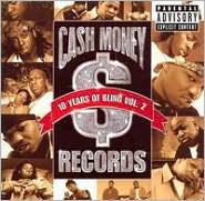 Cash Money Records подписали на лэйбл поп группу Savvy