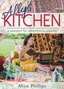 Ally's Kitchen