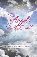 Do Angels Really Exist?