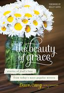Beauty of Grace, The
