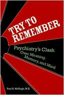 Try to Remember: 