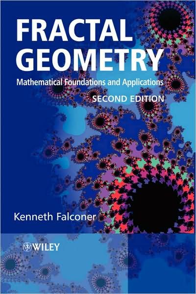 Fractal Geometry 2 Ed~tqw~_darksiderg preview 0