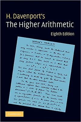 The Higher Arithmetic~tqw~_darksiderg preview 0