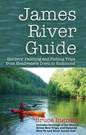 James River Guide