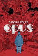 Satoshi Kon's
