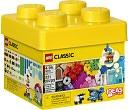 10692 LEGO Classic LEGO Creative Bricks by LEGO: Product Image