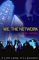 We, The Network